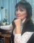 Вороненко Лариса Николаевна