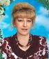 Иванова Фаина Владимировна