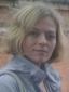 Салдина Ольга Вячеславовна