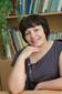 Гатауллина Солтания Василовна