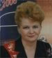 Норсеева Валентина Георгиевна