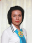 Талгаренко Марина Андреевна