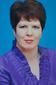 Поняева Ирина Ивановна
