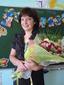 Мухаметова Наталья Александровна