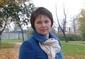 Агеева Валентина Ивановна