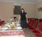 Соловьева Екатерина Владимировна