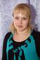 Малышева Инна Александровна