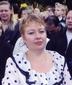 Петрова Ольга Павловна