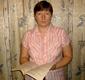 Ардеева Анжела Николаевна