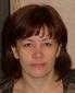 Марданова Гульфия Салимзяновна