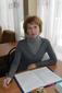 Фокина Татьяна Владимировна