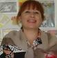 ФИРЮЛИНА Татьяна Викторовна