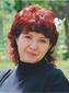 Жукова Ирина Анатольевна