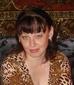 Морозова Елена Станиславовна