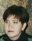 Воробьёва Юлия Владимировна