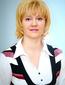 Чекушкина Татьяна Анатольевна