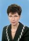 Штефанова Татьяна Георгиевна