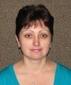 Иванова Майя Юрьевна
