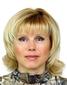 Турутина Наталья Александровна