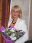 Романова Наталья Пантелеевна