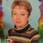 Свешникова Елизавета Николаевна