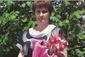 Сиротская Светлана Владимировна