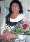 Грушина Светлана Леонидовна