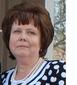 Григорьева Светлана Юрьевна