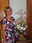 Ветренцева Наталья Владимировна