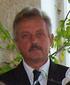 Гранкин Юрий Михайлович