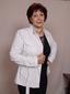Савельева Надежда Борисовна