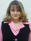 Серышева Наталья Николаевна