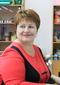 Черашева Антонина Анатольевна