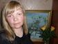 Егорова Надежда Валентиновна
