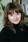 Анна Сергеевна Табакаева (Денчик)