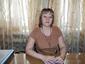 Цымбарева Елена Олеговна