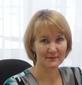 Кириллова Роза Александровна