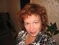 Наталья Александровна Трифонова