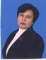 Семина Марина Николаевна