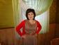 Панищенко Вера Михайловна