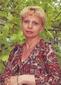 Малеева  Марина Анатольевна