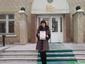Шрайнер Елена Александровна