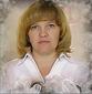 Моисеева Светлана Александровна