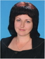 Грек Елена Леонидовна
