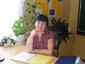 Юлдашева Асия Ахметовна