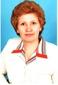 Егоркина Елена Михайловна