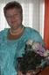 Есина Анна владимировна