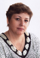 Дергунова Наталия Владимировна