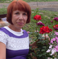 Насифуллина Наталья Анатольевна