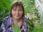 Пелипенко Ирина Владимировна